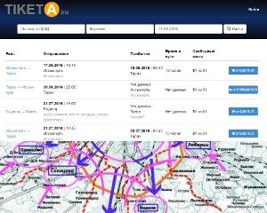 Автоматизация продажи билетов на концерт битрикс партнерский договор